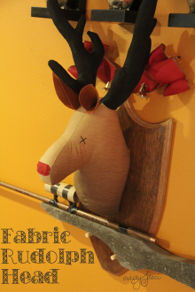 Fabric-Rudolph-Head-on-Crafty-Staci_thumb.png