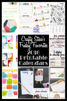 Friday-Favorites-2016-Printable-Calendars_thumb.png