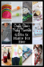 Friday-Favorites-Gifts-to-Make-for-Her_thumb.png