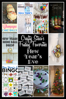 Friday-Favorites-New-Years-Eve_thumb.png