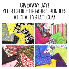 Giveaway-Day-Your-choice-of-fabric-bundles-at-craftystaci.com_thumb.png