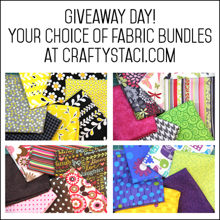 http://craftystaci.files.wordpress.com/2015/12/giveaway-day-your-choice-of-fabric-bundles-at-craftystaci-com_thumb.png?w=448&h=448