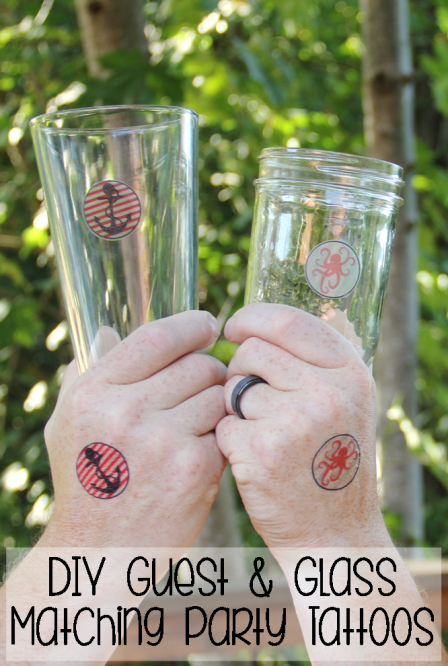 http://craftystaci.files.wordpress.com/2015/12/guest-and-glass-matching-party-tattoos-from-crafty-staci_thumb.png?w=448&h=666