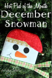 Hot-Pad-of-the-Month-December-Snowman_thumb.png