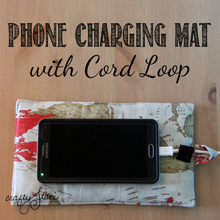 http://craftystaci.files.wordpress.com/2015/12/phone-charging-mat-with-cord-loop-on-crafty-staci_thumb.png?w=448&h=448