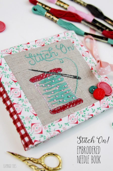 http://craftystaci.files.wordpress.com/2016/01/embroidered-needle-book-from-skip-to-my-lou.jpg?w=448&h=673