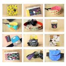 Etsy-Items-on-Sale-at-CraftyStaci.png