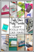 Friday-Favorites-Craft-Tools-You-Can-Make_thumb.png