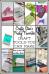 Friday-Favorites-Craft-Tools-You-Can-Make_thumb.png