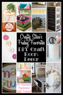 Friday-Favorites-DIY-Craft-Room-Decor.png