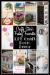 Friday-Favorites-DIY-Craft-Room-Decor.png