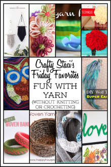 Friday-Favorites-Fun-With-Yarn-without-knitting-or-crocheting_thumb.png