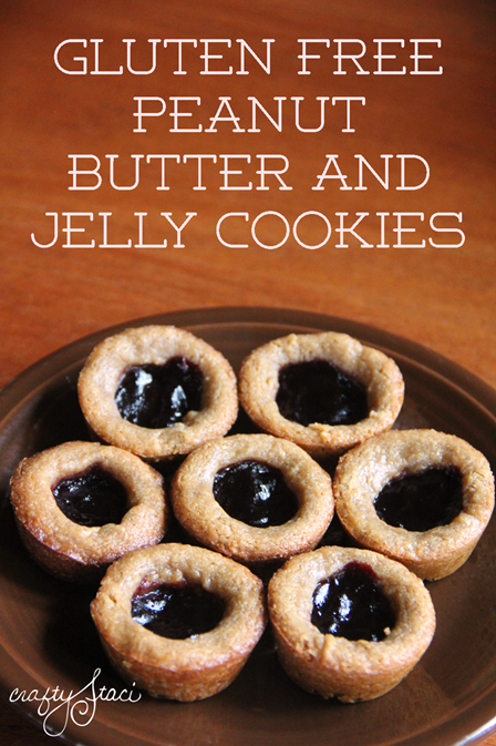 http://craftystaci.files.wordpress.com/2016/01/gluten-free-peanut-butter-and-jelly-cookies-from-crafty-staci_thumb.png?w=448&h=673
