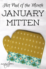 Hot-Pad-of-the-Month-January-Mitten-by-Crafty-Staci_thumb.png