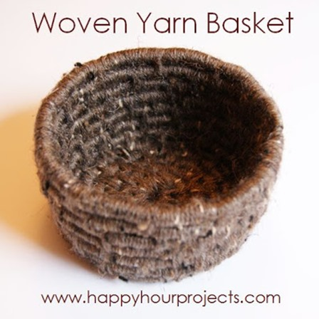http://craftystaci.files.wordpress.com/2016/01/woven-yarn-basket-from-happy-hour-projects.jpg?w=448&h=448