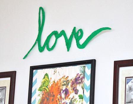http://craftystaci.files.wordpress.com/2016/01/yarn-wrapped-love-from-diy-candy.jpg?w=448&h=350