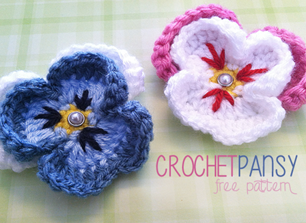 http://craftystaci.files.wordpress.com/2016/02/crochet-pansy-from-little-monkeys-crochet.png?w=448&h=326