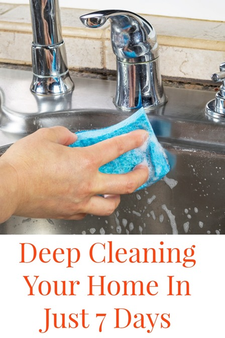 http://craftystaci.files.wordpress.com/2016/02/deep-cleaning-your-home-in-just-7-days-from-penny-pincher-jenny.jpg?w=448&h=673