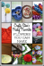 Friday-Favorites-Flowers-You-Can-Make_thumb.png