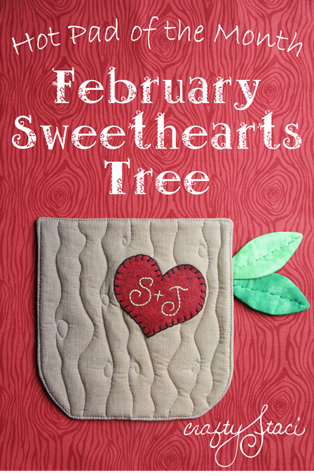 http://craftystaci.files.wordpress.com/2016/02/hot-pad-of-the-month-february-sweethearts-tree-by-crafty-staci_thumb.png?w=448&h=679