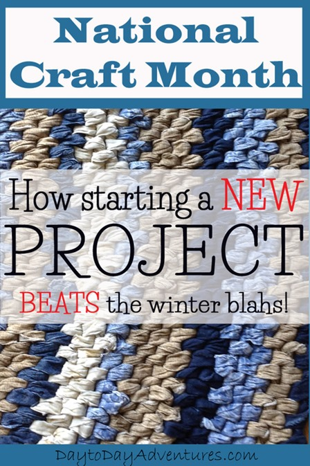 http://craftystaci.files.wordpress.com/2016/02/how-starting-a-new-craft-project-can-beat-the-winter-blahs-from-day-to-day-adventures.jpg?w=448&h=673