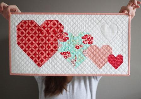http://craftystaci.files.wordpress.com/2016/02/i-heart-you-mini-quilt-from-cluck-cluck-sew.jpg?w=448&h=316