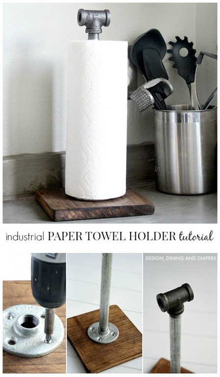 http://craftystaci.files.wordpress.com/2016/02/industrial-paper-towel-holder-from-design-dining-and-diapers.jpg?w=448&h=768
