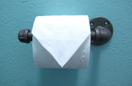 http://craftystaci.files.wordpress.com/2016/02/industrial-pipe-toilet-paper-dispenser-from-operation-home.jpg?w=448&h=292