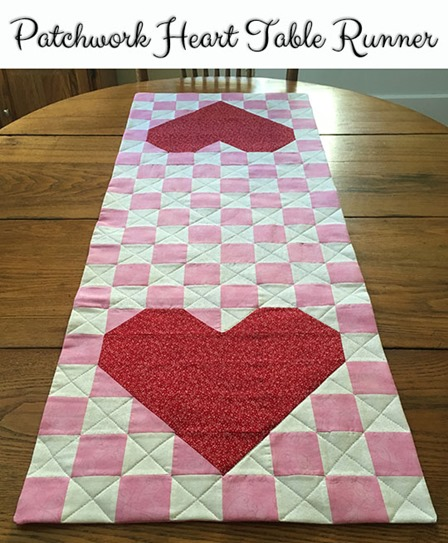 http://craftystaci.files.wordpress.com/2016/02/patchwork-heart-table-runner-from-leaves-and-stitches.jpg?w=448&h=543