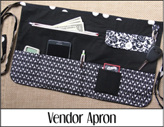 http://craftystaci.files.wordpress.com/2016/02/vendor-apron.png?w=240&h=186