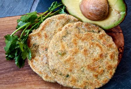 http://craftystaci.files.wordpress.com/2016/03/cilantro-avocado-flatbread-from-healthy-helper.png?w=448&h=304