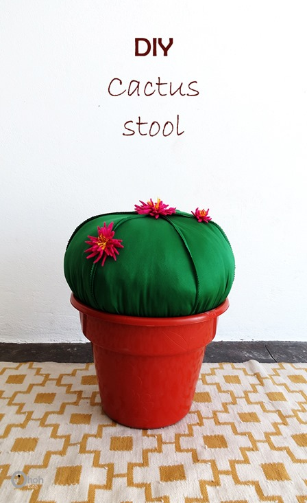 http://craftystaci.files.wordpress.com/2016/03/diy-cactus-stool-from-oh-oh-blog.jpg?w=448&h=732