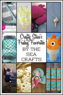 Friday-Favorites-By-the-Sea-Crafts_thumb.png