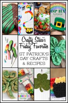 Friday-Favorites-St.-Patricks-Day-Crafts-and-Recipes_thumb.png