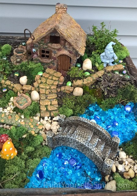 http://craftystaci.files.wordpress.com/2016/03/gnome-garden-from-paint-yourself-a-smile.jpg?w=448&h=642