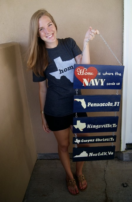 http://craftystaci.files.wordpress.com/2016/03/home-is-where-the-navy-sends-us-sign-from-anchors-aweigh.jpg?w=448&h=686