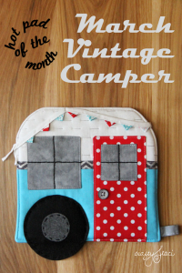 Hot-Pad-of-the-Month-March-Vintage-Camper-from-Crafty-Staci.png