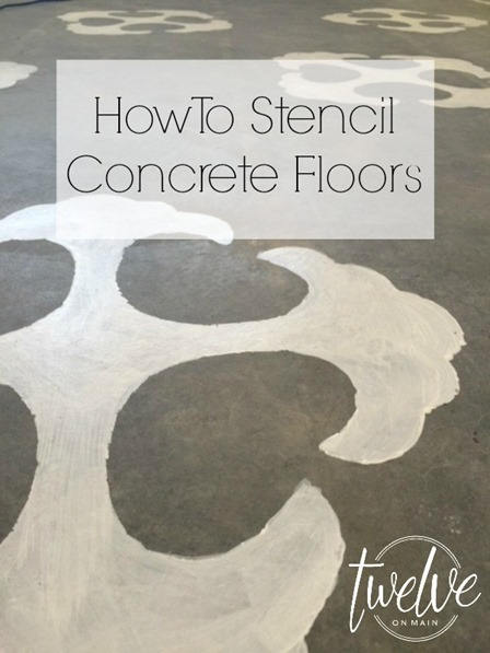 http://craftystaci.files.wordpress.com/2016/03/how-to-stencil-concrete-floors-from-twelve-on-main.jpg?w=448&h=597