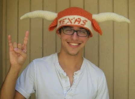 http://craftystaci.files.wordpress.com/2016/03/longhorn-hat-from-crochet-parfait.jpg?w=448&h=329