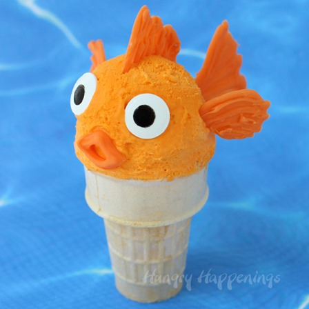 http://craftystaci.files.wordpress.com/2016/03/orange-ice-cream-cone-goldfish-from-hungry-happenings.jpg?w=448&h=448