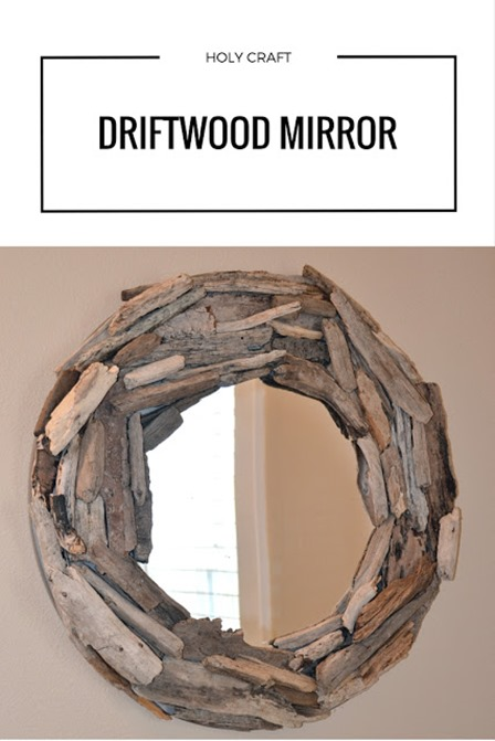 http://craftystaci.files.wordpress.com/2016/04/driftwood-mirror-from-holy-craft.jpg?w=448&h=671