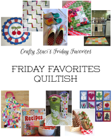Friday-Favorites-Quiltish.png