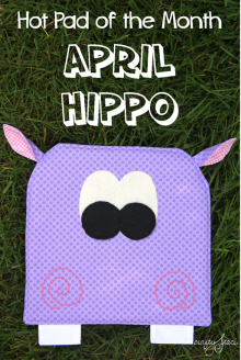 Hot-Pad-of-the-Month-April-Hippo-from-Crafty-Staci.png