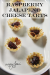 Raspberry-Jalapeno-Cheese-Tarts-from-Crafty-Staci.png