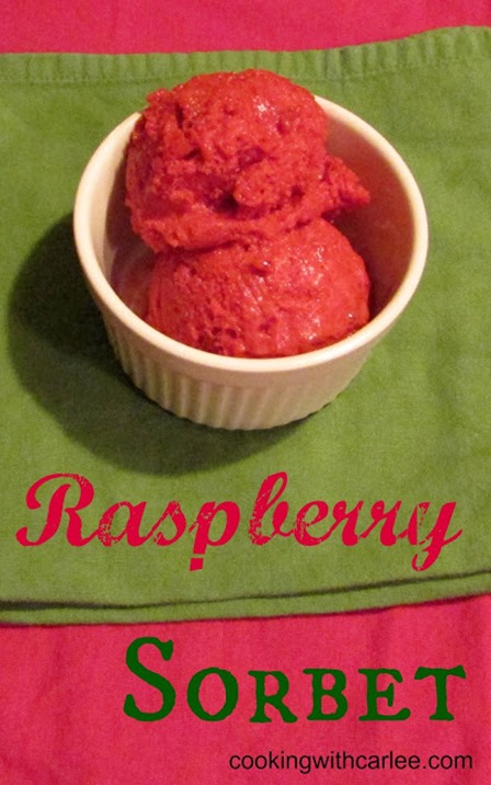 http://craftystaci.files.wordpress.com/2016/04/raspberry-sorbet-from-cooking-with-carlee.jpg?w=448&h=716