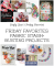 Friday-Favorites-Fabric-Scrap-Busting-Projects_thumb.png