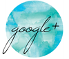 Google watercolor