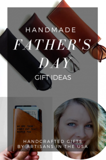 Handmade-Gifts-for-Fathers-Day-on-aftcra.png