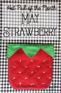 Hot-Pad-of-the-Month-May-Strawberry-from-Crafty-Staci_thumb.png