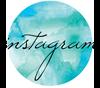 Instagram watercolor